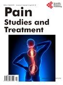 Pain Studies and Treatment