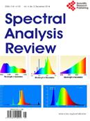 Spectral Analysis Review
