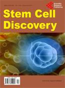 Stem Cell Discovery
