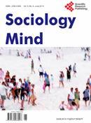 Articles - SM - Scientific Research Publishing