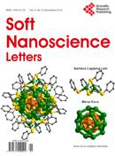 Soft Nanoscience Letters