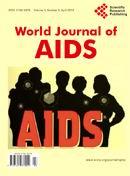 World Journal of AIDS