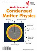 World Journal of Condensed Matter Physics