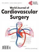 World Journal of Cardiovascular Surgery