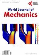 World Journal of Mechanics