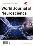 World Journal of Neuroscience