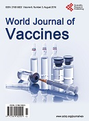 World Journal of Vaccines