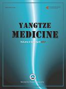 Yangtze Medicine