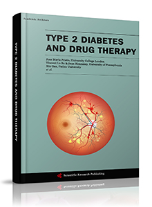 Type 2 Diabetes and Drug Therapy