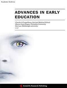 Academic Archives in Education